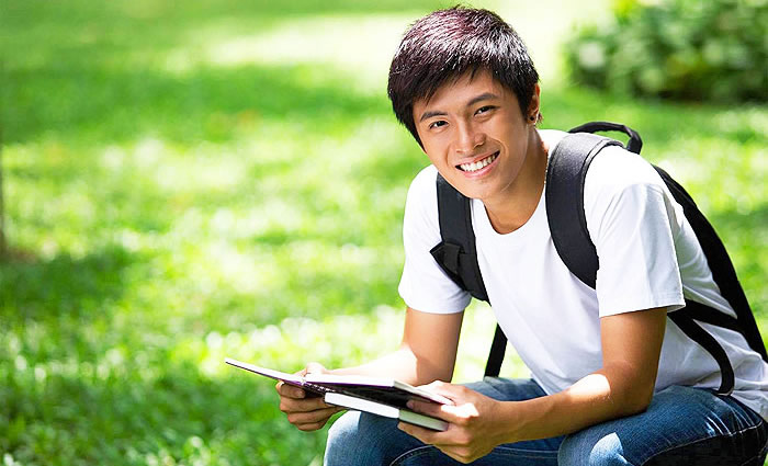 student02